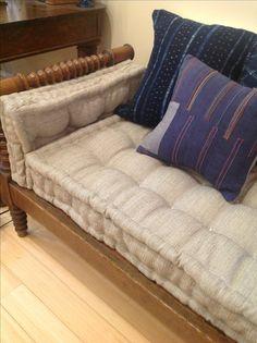 150 Best French Mattress Cushion