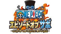 i0.wp.com www.mangamag.fr wp-content uploads 2015 08 One-Piece-Episode-of-Sabo.jpg?fit=632%2C377&resize=350%2C200