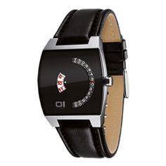 Watch, MY watch!