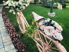 Wedding decoration Wedding Decorations, Musica, Wedding Decor