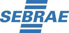 SEBRAE-MS e IDORT fecham parceria e promovem processo seletivo para cargos de Assistente e Analista Técnico