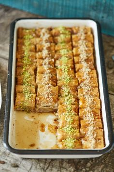 Greece Food, Winter Food, Sweet Life, French Toast, Deserts, Food And Drink, Sweets, Cookies, Baking