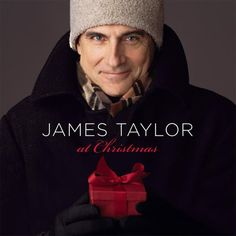 James Taylor...anytime