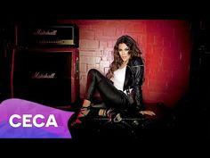 Ceca - Da raskinem sa njom - (Official Video 2013) HD Music, Youtube, Wolves, Musica, Musik, Muziek, Music Activities, Youtubers, Songs