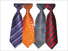 ties | How to Organize Men's Ties « Ann Written Notes