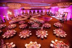 centerpeices, table settings, table formations, www.suhaaggarden.com/blog, Suhaag Garden, wedding decor, wedding design, wedding reception, floral design