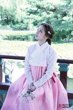 Blossom Flower, New Artists, Ulzzang Girl, Kpop Girls, Tulle, Singer, Twitter, Celebrities, Idol