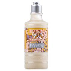 Shampoo Reparador Jenipapo