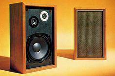 DIATONE DS-251   1970 Hifi Audio, Marshall Speaker, Apple Tv, Remote, Electronics, Speakers, Ds, Music, Vintage