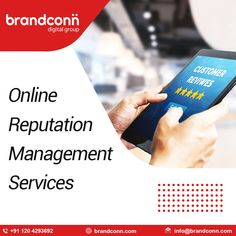 Today Online Reputation holds great importance for each organization, irrespective of if it is small or large. Therefore raising the need for you to safeguard the name of your company and give it as much popularity as you can. Online Reputation Management Services India provides you the best services to make your business reputable and understand the importance of reputation for you and your business. Reputation Management, Management Company, Drive Online, India Online, Raising, Organization, Business, Getting Organized, Organisation
