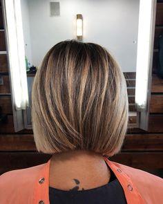 60+ Stylish Bob Haircuts That Will Rock Your International!