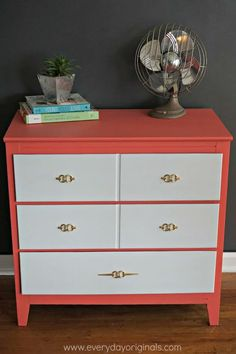 modernize to store wood how terrible dresser remove before and those a pieces thrift scrolly