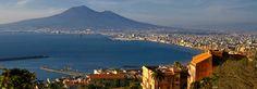 Naples Freighter Cruise Asia to Europe via the Suez