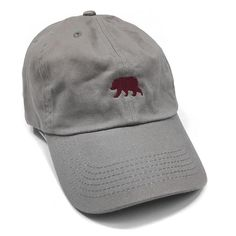 46aa51c97 23 Best hats images in 2018 | Dad hats, Fashion hats, 1990s
