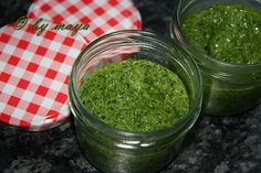 This Photo was uploaded by Canning Pickles, Pasta, Jamie Oliver, Palak Paneer, Guacamole, Ale, Delish, Cooking, Ethnic Recipes