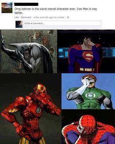 207 Best Superheroes Images Jokes Comics Superhero
