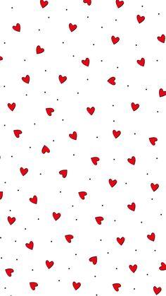 Wallpaper for your phone, screen wallpaper, computer wallpaper, phone backg Emoji Wallpaper, Heart Wallpaper, Iphone Background Wallpaper, Butterfly Wallpaper, Tumblr Wallpaper, Kawaii Wallpaper, Pink Wallpaper, Disney Wallpaper, Homescreen Wallpaper