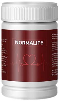 Cumpără Normalife la un preț foarte mic. Prețuri, comentarii. Comandă Normalife acum! Metabolism, Nutella, Weight Loss, Blog, Salma Hayek, Fit, Decor, Pharmacy, Italia