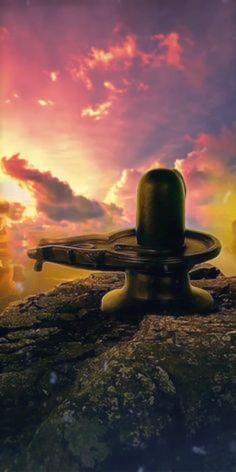 Shiva Shambo, Shiva Parvati Images, Shiva Linga, Krishna, Lord Shiva Statue, Ganesh Lord, Ganesha, Photos Of Lord Shiva, Lord Shiva Hd Images