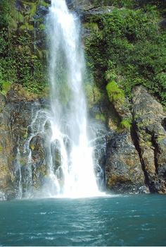 Nobres, Mato Groso Waterfall, Outdoor, Outdoors, Waterfalls, Outdoor Games, The Great Outdoors