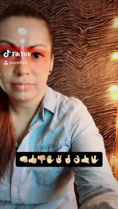 Reto de manos Reto de manos ,TikTok Reto de manos Tik tok Related posts:How to braid this high ponytail hairstyle✨ - Hairsave the tirtles - tik tokMusical.ly ist jetzt tik tok, also welche Disney-Zeichentrickfigur. Funny Short Videos, Funny Video Memes, Crazy Funny Memes, Wtf Funny, Dance Choreography Videos, Dance Videos, Dance Music, Funny Clips, Humor