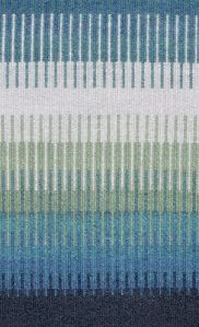 Boundweave    http://boundweaveshow.wordpress.com/category/scandinavian-weaving/