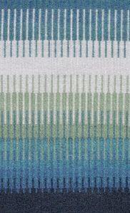 Boundweave    http://boundweaveshow.wordpress.com/category/scandinavian-weaving/