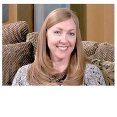 A parent's advice about looking for drug #rehab - A parent interview from Narconon Fresh Start