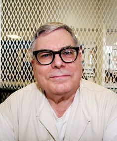 Long-Delayed Texas Execution Raises Doubts | Lester Bower has been waiting on death row for 31 years despite problems with his case, but Texas still plans to execute him on Wednesday night. #refinery29 http://www.refinery29.com/2015/06/88544/lester-bower-texas-death-row-execution-looms
