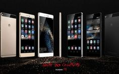 Tutto su Huawei P8 un mix di confort e bellezza L'Huawei P8 è il nuovo smartphone di punta di Huawei che promette di essere un mix di bellezza e confort,La scossa unibody è realizzata con la tecnologia NMT che rendono il P8 confortevole e allo ste #smartphone #android