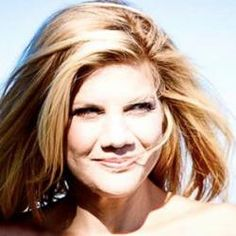 20/20 Focuses on Kristen Johnston's Guts 9/21/12  Pinned by the You Are Linked to Resources for Families of People with Substance Use  Disorder cell phone / tablet app December 31 2014;      Android https://play.google.com/store/apps/details?id=com.thousandcodes.urlinked.lite   iPhone -  https://itunes.apple.com/us/app/you-are-linked-to-resources/id743245884?mt=8com