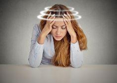Vertigo, karakterize bir baş dönmesi hastalığıdır. Vertigo hastalarında baş dönmesine; bulantı, kusma, denge kaybı, kulak çınlaması, geçici işitme kaybı veya kulakta doluluk hissi gibi