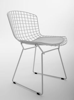 Store – Item Profile - Mid-Century Modern Commercial Furniture
