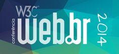 """♥ Participe do Prêmio de Empreendedores na Web.br 2014 ♥ Inscrições """"Web's Got Talent"""" até 29/agosto ♥   http://paulabarrozo.blogspot.com.br/2014/08/participe-do-premio-de-empreendedores.html"""