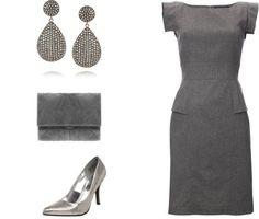 Understated elegance #style #fashion #design