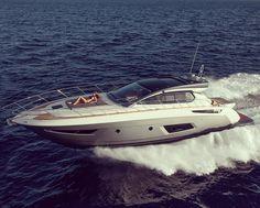Azimut Atlantis 50 #boatim #yacht #instayacht #summer #motoryacht #motorboat #yachtlife  #azimutyachts