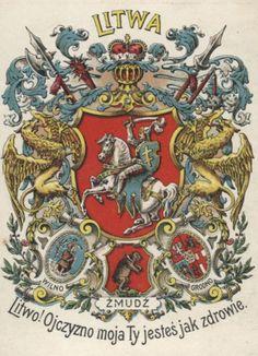 Anastasia Romanov, Russia Ukraine, Military Veterans, Family Crest, Crests, Coat Of Arms, Herb, Medieval, Congo