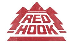 RedHook still at a loss for what made the plastic keg explode that killed Ben Harris.