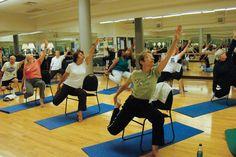https://www.google.nl/search?q=chair yoga