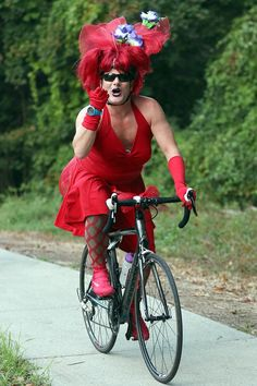Lycra is NOT required to participate in Cycle for the Cause! Bike Events, Cycling Events, Average Joe, Different Seasons, Cycling Workout, Training Plan, Road Cycling, Interesting Stuff, We The People