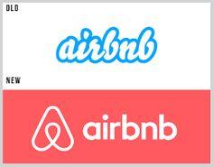"""Résultat de recherche d'images pour """"airbnb logo"""""""
