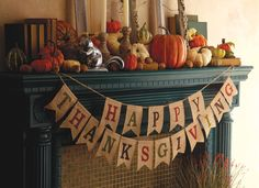 Set a festive and cozy ambience this fall season with our affordable selection of Thanksgiving decor. Gather your fall table essentials – centerpieces, serveware, table linens, candles and candleholders and more to spruce up your home and Thanksgiving table for the holidays. www.worldmarket.com #WorldMarket Thanksgiving Decor More