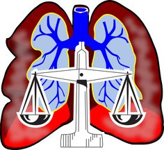 Mesothelioma Law Firm | Asbestos Exposure | Cancer Treatment  http://www.imamboll.com/2014/02/mesothelioma-law-firm-asbestos-exposure.html
