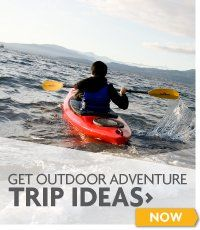Get Outdoor Adventure Trip Ideas, Camping and hiking destinations all over BC Canada Camping And Hiking, Hot Springs, British Columbia, Outdoor Activities, Adventure Travel, Things To Do, Destinations, Canada, Boat
