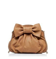 Isabella Bow Bag