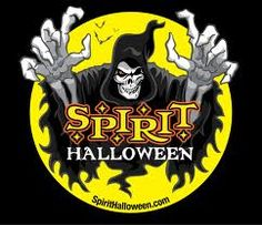 If you still need to do some Halloween shopping, be sure to print this RARE 25% Off coupon for Spirit Halloween stores  -------> http://www.darlindeals.com/2013/10/rare-25-off-spirit-halloween-store-coupon.html