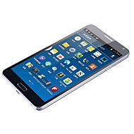"m-cheval n9000w 5.5 ""Android 4.2 smartphone 3G (d... – EUR € 63.63"