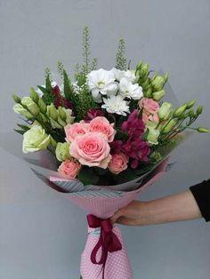 Bouquet***