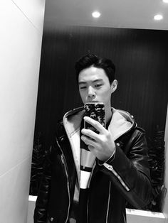 { #VAAN #KimSangwon #7OClock #7OC #SOC #MINUTE #StaroEntertainment #Kpop } ©Twitter