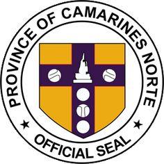 History of camarines norte